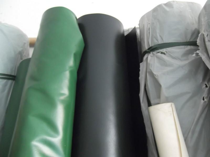 供应珠海绿色防水帆布  绿色防水帆布加工 绿色防水帆布价格