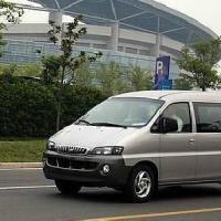深圳企业商旅包车