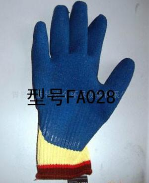 供应芳纶防割手套