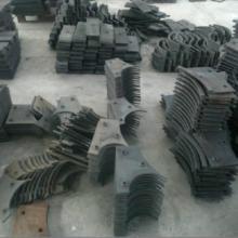 供应抛丸机耐磨板,抛丸机易损件,抛丸机耐磨件,抛丸机护板