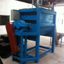 惠州化工干粉混合设备化工颜料/染料生产混合设备,佛山化工混合设备