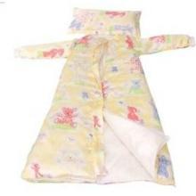 供应婴童睡袋批发