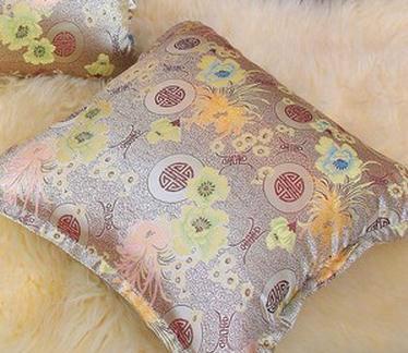 多功能抱枕被图片/多功能抱枕被样板图 (1)