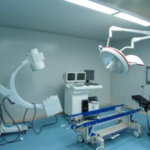 世界杯外围世界杯体育平台设备_世界杯体育平台油烟设备_病房处置室设备
