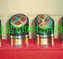 供应低压交联电缆、低压交联电缆ZRVVR厂家价格批发