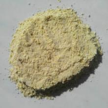 供应用于玉米粗粉的玉米粗纤维牛羊用饲料