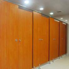 供应卫生间隔断图片