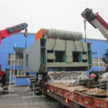供应重型设备装卸起重