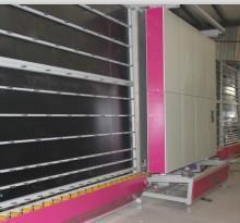 供应中空玻璃生产线中空玻璃设备济南阳光机械制造厂