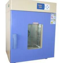 供应XGK尺寸变化率测定仪承德德盛检测设备批发