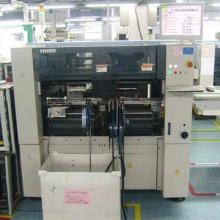 供应苏州SMT二手设备销售苏州雅马哈设备回收批发