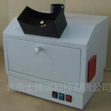凝胶观察仪暗箱式紫外分析仪紫外透射仪紫外观察箱批发
