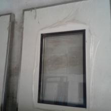 供应钢质净化门江苏净化门防火钢质门