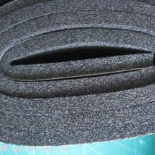 供应CR橡胶发泡海绵价格低图片