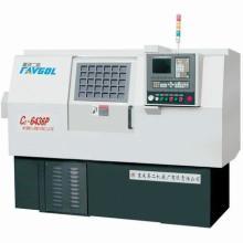 供应上海光学工程机械进口配送服务