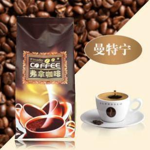 上海咖啡进口清关代理公司上海咖图片