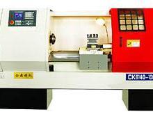 供应上海光学工程机械代理进口