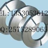 浙江铝合金纯度检测铝含量检测-13530536121