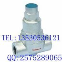供应上海钢材耐高温检测分析