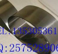 浙江钢材断口检测分析找13530536121