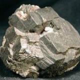 供应找钢材断裂原因化验钢材成分