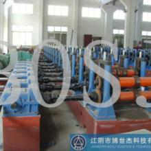 供应高速公路护栏板加工设备