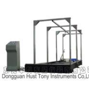 江苏玩具测试仪器2米/秒测试图片