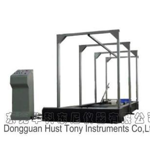 北京玩具测试仪器2米/秒测试图片