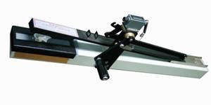 检测手动摩擦色牢度测试仪销售