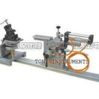 上海玩具测试仪器推拉力试验机销售-上海玩具测试仪器推拉力试验机价格