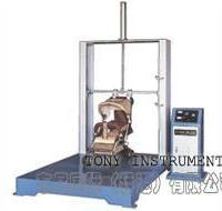 玩具测试仪器、现货供应婴儿推车手把强度试验机