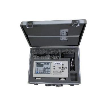供应玩具测试仪器厂家直销电批扭力计