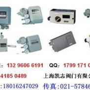 HEP-16图片
