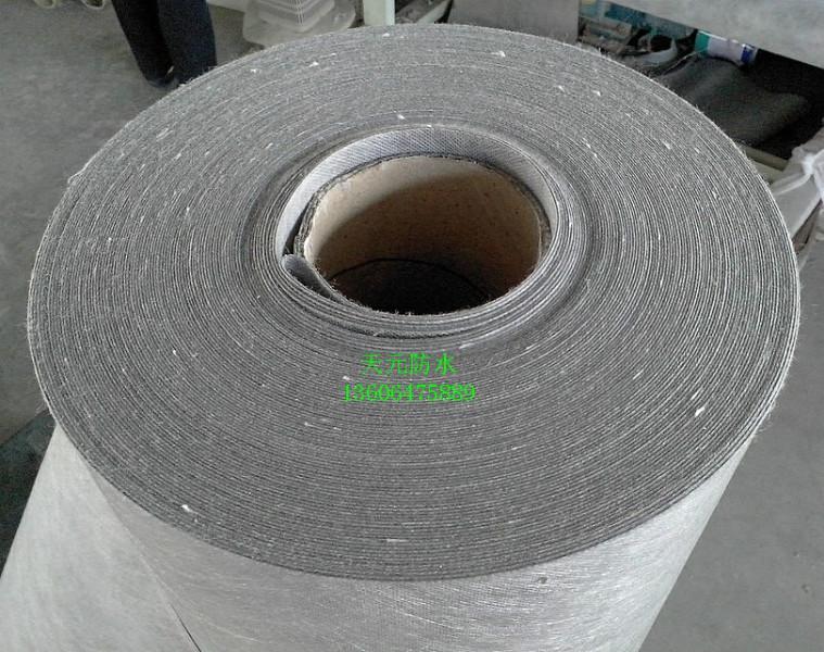 供应丙纶防水卷材高分子丙纶防水卷材