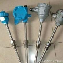 供应防水式铠装热电偶WRPK2-231M