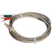 供应WRM2-540G固定法兰式热电偶