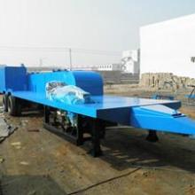 供应拱形建筑机械BH600-300