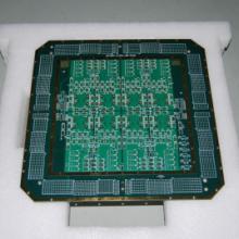 供应用于工控板|医疗板的【电子加工】深圳承接SMT贴片图片