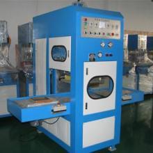 供应高周波机的用途、东莞高周波机、加工高周波电压产品批发