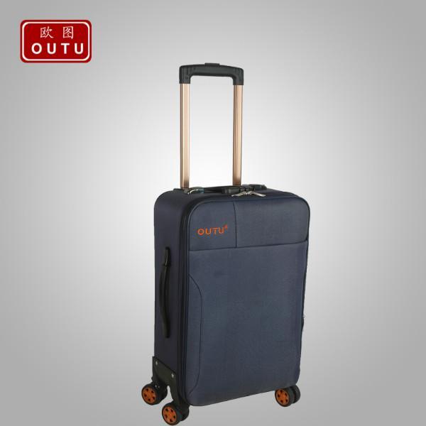 供应欧图拉杆箱万向轮旅行箱行李箱批发