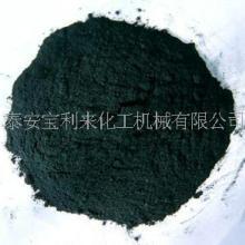 供应脱硫催化剂