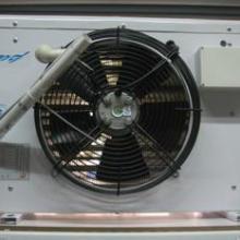 供应制冷设备