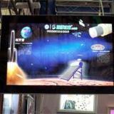供应舞台led显示屏,舞台led显示屏维修