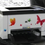北京地区惠普1025打印机上门维修