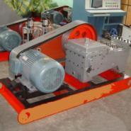 3D-SY30型系列电动打压机图片