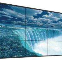 深圳LG总代理供应LG高亮55寸液晶拼接屏厂家参数方案价格