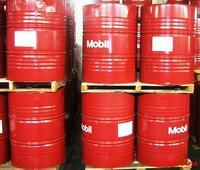供应惠州供应商美孚XHP223车用润滑脂厂家润滑脂代理商
