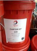 供应成都经销商道达尔TW220超高压压缩机油TOTALORITES批发