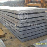 供应NM500耐磨钢板现货价格丨诚信供应商