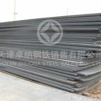 供应天津65锰钢板厂家现货